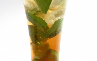 ajov mojito