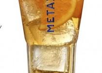 Metaxa Suntonic
